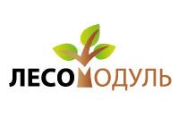 """Столярная мастерская """"Лесомодуль"""""""