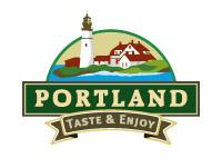 "ТМ ""Portland"""