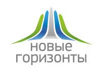Компания «Новые горизонты»