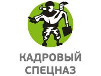 Консалтинговая компания «Кадровый спецназ»