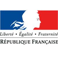 Клиенты: Посольство Франции в России