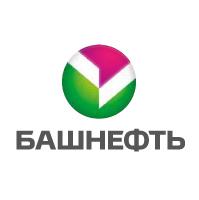 Клиенты: Нефтяная компания «Башнефть»