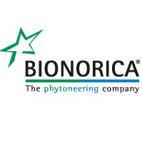Клиенты: Компания «Бионорика»