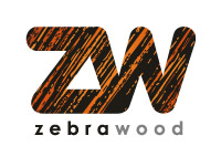 """Дизайнерские полы """"ZebraWood"""""""