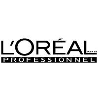 Клиенты: Компания L'Oreal
