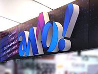 Сеть цифровых салонов «АЛЛО»