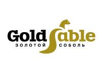 """Компания """"Gold Sable"""""""