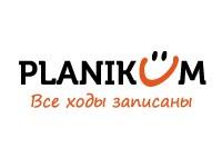 Сервис планирования времени «Планикум»
