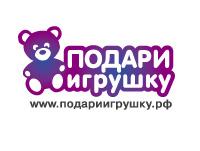 Интернет магазин игрушек «ПодариИгрушку»