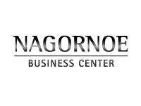 Бизнес-центр «Нагорное»