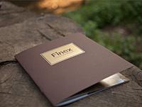 Каталог деревянных полов из массива. Finex