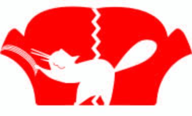 логотип и дизайн для билборда фото f_6845494188996cc5.jpg