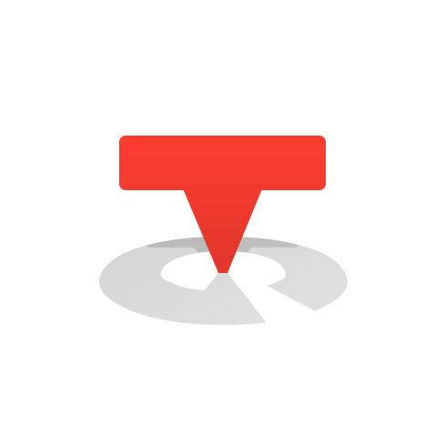 Разработать логотип и экран загрузки приложения фото f_0495a9ac1d818377.png