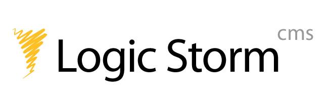 Logic Storm