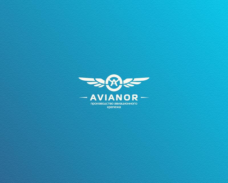 Нужен логотип и фирменный стиль для завода фото f_102528d39a54ee32.jpg