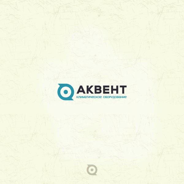 Логотип AQVENT фото f_218527b8a9ee0c38.jpg