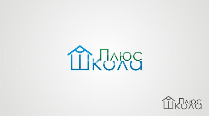 Разработка логотипа и пары элементов фирменного стиля фото f_4dac54a987104.jpg