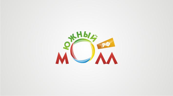Разработка логотипа фото f_4db2bb7a14d1b.jpg
