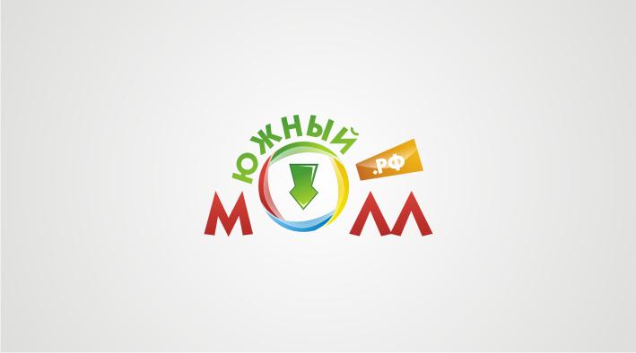 Разработка логотипа фото f_4db2bda4bc5b4.jpg