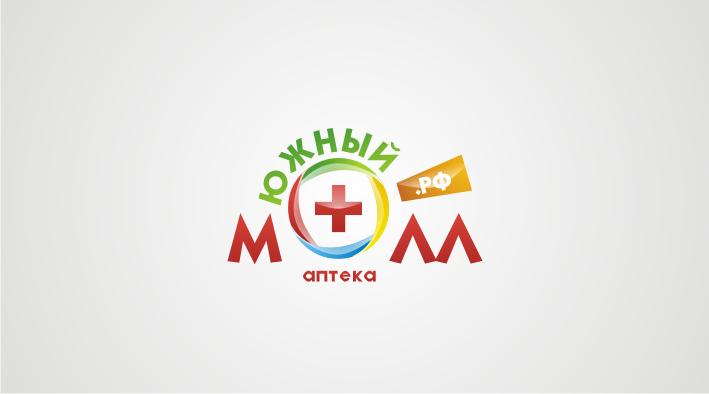 Разработка логотипа фото f_4db2c0ba86d7a.jpg