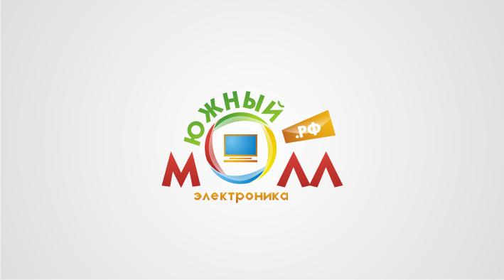 Разработка логотипа фото f_4db2c29768ba8.jpg