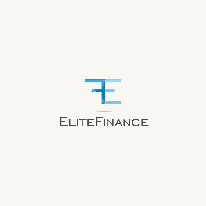 Разработка логотипа компании фото f_4df614c720a2b.jpg