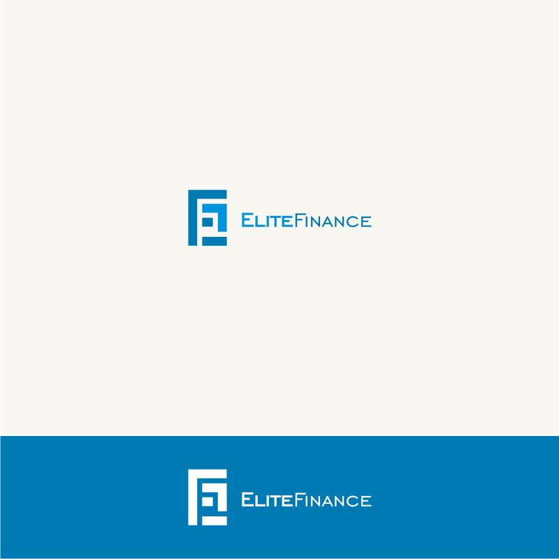 Разработка логотипа компании фото f_4df72619e50ad.jpg