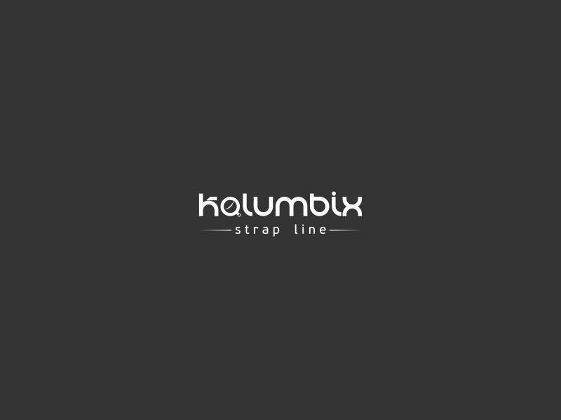 Создание логотипа для туристической фирмы Kolumbix фото f_4fb1c02ba40d8.jpg