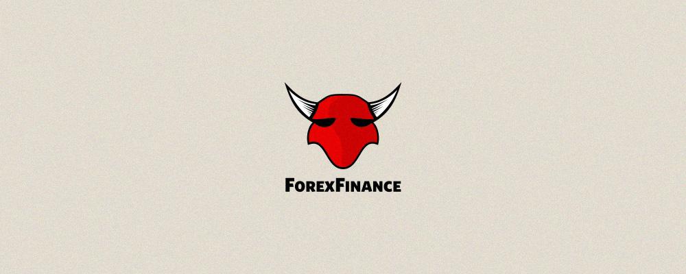 Разработка логотипа компании фото f_50167813324ea.jpg