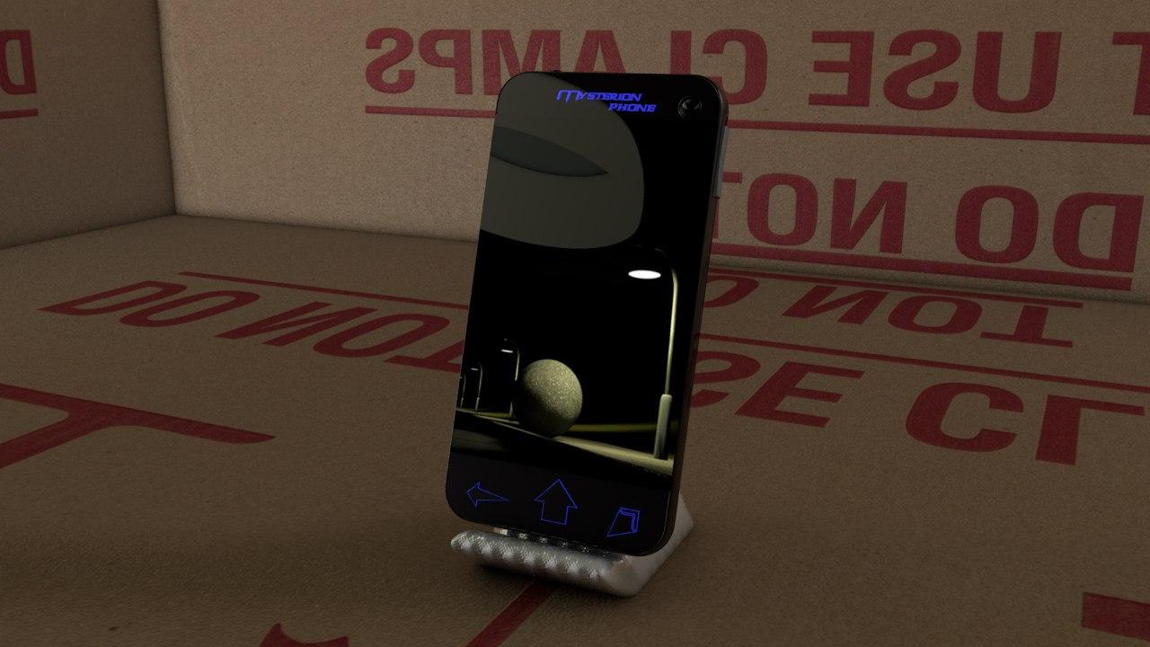 Нужен дизайн мобильного телефона фото f_444516139b88aa9d.jpg