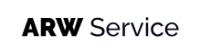 Лендинг ARW Service
