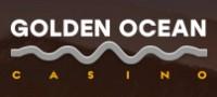 Адаптивная верстка Golden Ocean