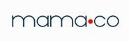 Интернет магазин MAMACO