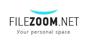 FILEZOOM.NET