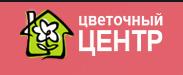 Адаптивная верстка интернет магазина Цветочный сервис