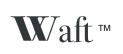 Адаптивная верстка Waft