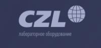Адаптивный лендинг CZL