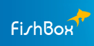 Адаптивная верстка интернет магазина fishbox