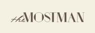 Мобильная верстка Mostman