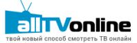 allTVonline