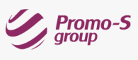 Promo-s group