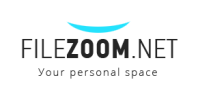 FILEZOOM.NET