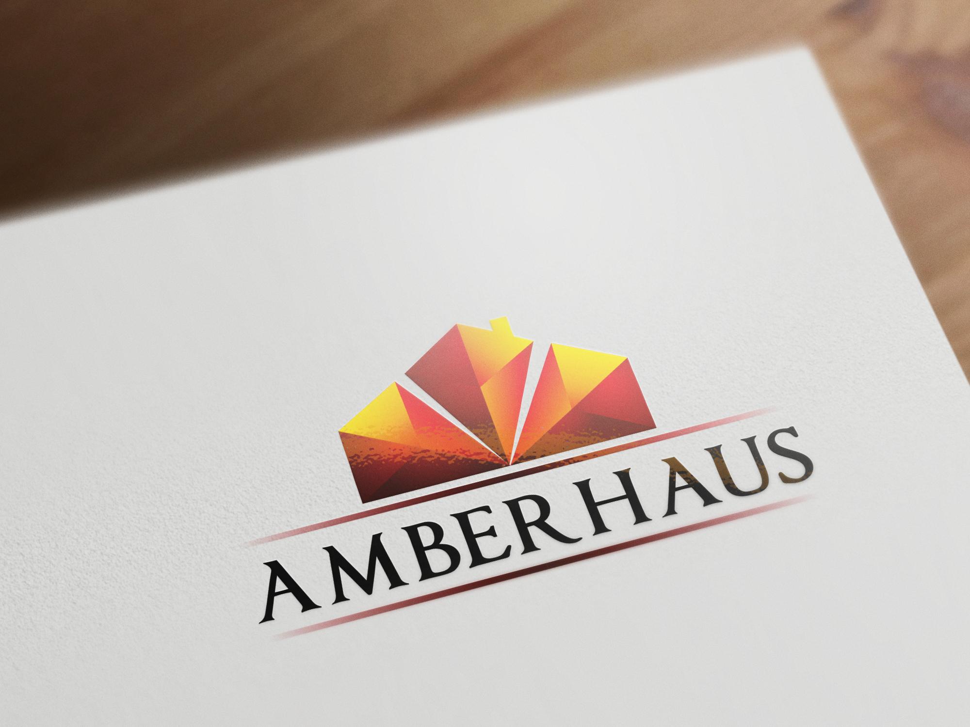 Amberhaus