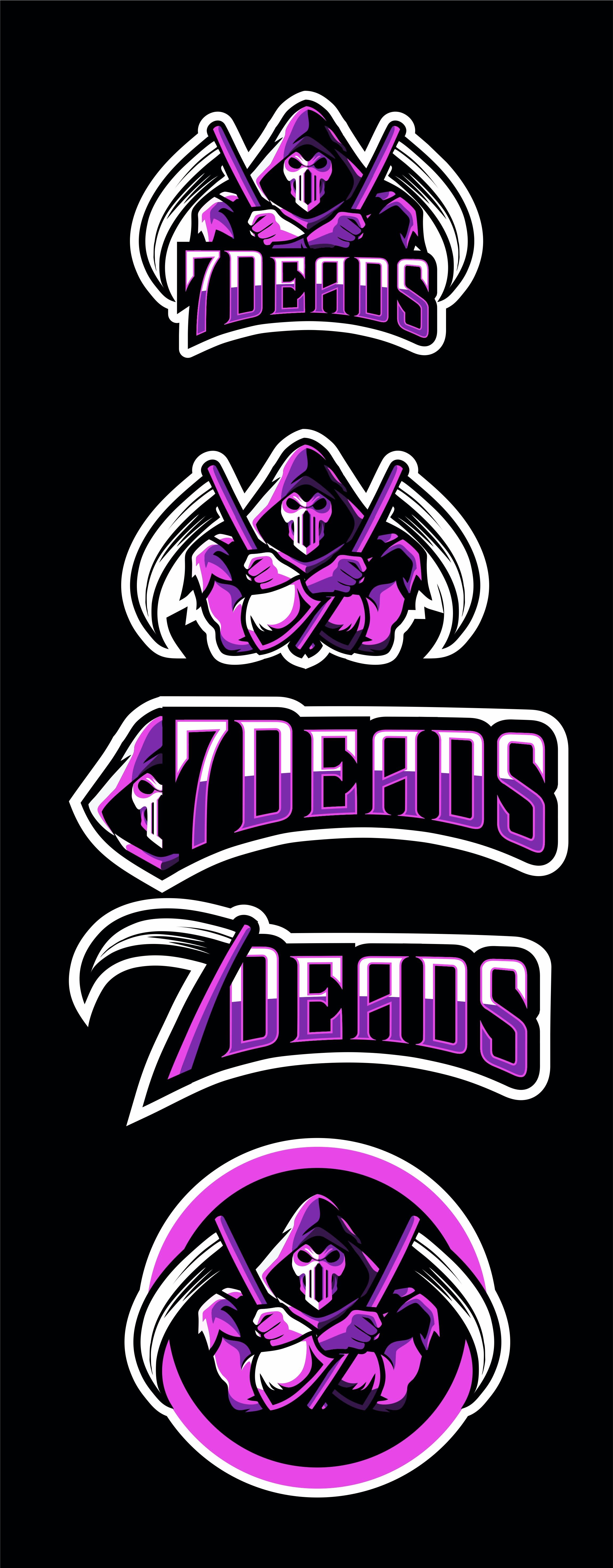 7Deads