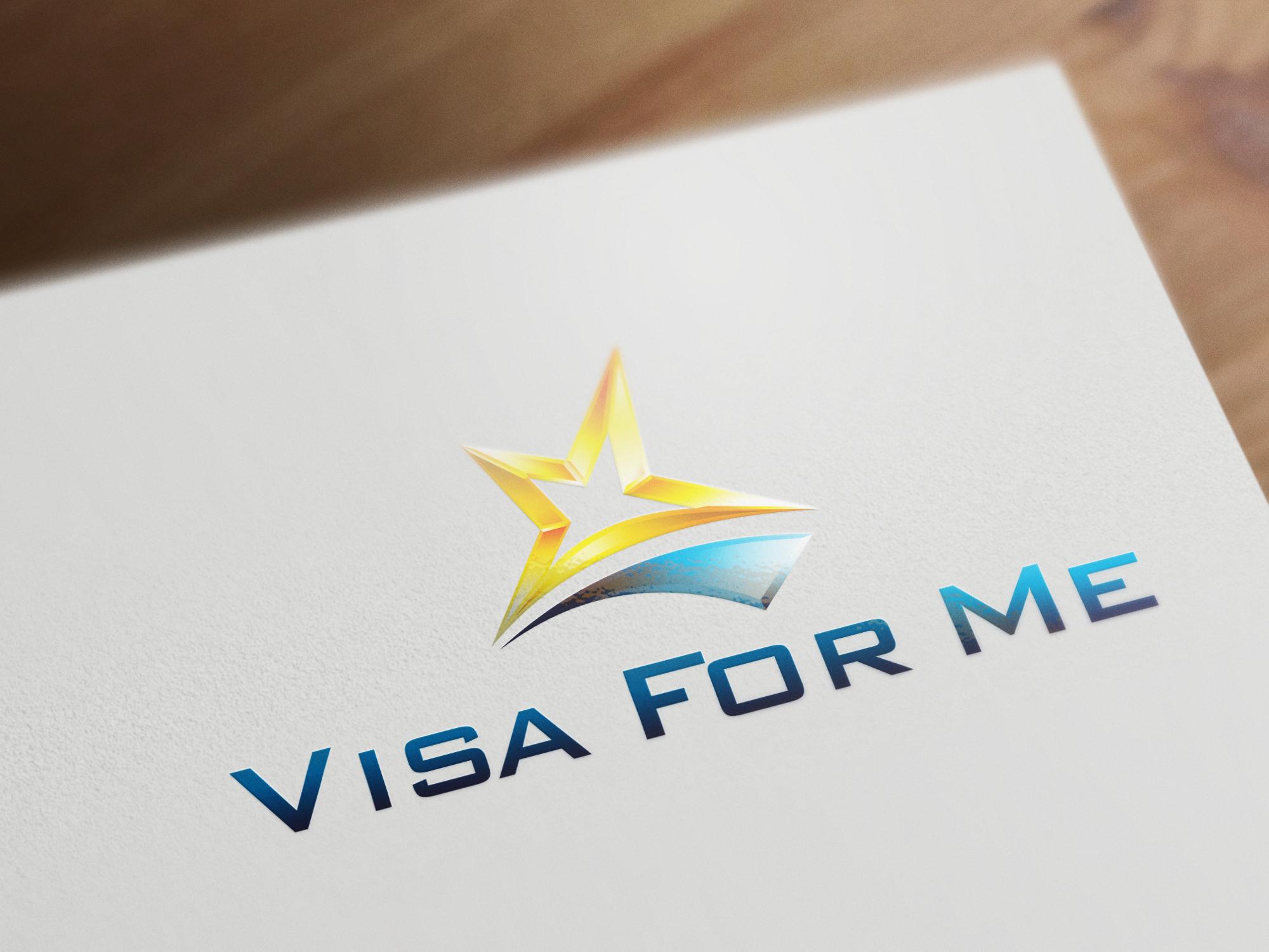 Visa For Me