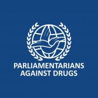 Парламентарии против наркотиков →