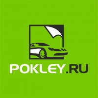POKLEY.RU