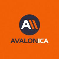 """""""avalonica"""" импорт товаров →"""