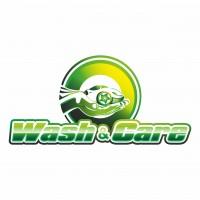 WASH CARE (1-е место в конкурсе)