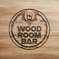 WOOD ROOM BAR
